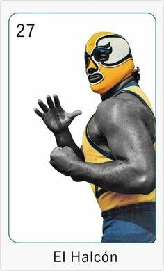 Luchador Mask, Mexican Wrestler, Figure Drawing Reference, Ranger, Tough Guy, Mexican Art, Sacred Art, Mask Design, Farm Animals