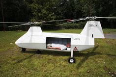 Army Helicopter Drone Could Evacuate Wounded Soldiers Airbus Helicopters, Drone With Hd Camera, Flying Drones, Drone For Sale, Drone Technology, Drone Quadcopter, Rc Drone, Emergency Vehicles, Water Crafts