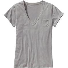 classic shirt #patagonia