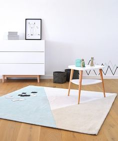 1000 ideas about tapis chambre enfant on pinterest tapis chambre tapis chambre b b and rugs. Black Bedroom Furniture Sets. Home Design Ideas