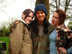 Twilight 2008, Twilight Cast, Twilight Pictures, Twilight Movie, Aquaman, Taylor Lautner, Series Movies, Book Series, New Moon
