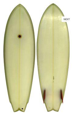 Ellis Ericson Matahari's for Thalia Street Surfboard Shapes, Surfboard Fins, Surf Design, Surf Shack, Surfing, Surf Boards, Quiver, Skates, Outlines
