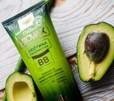 Biovax Bambus&Olej Avocado wprowadzą Cię w wiosenny nastrój!