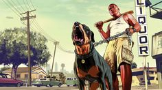 The news of Grand Theft Auto 5 being delayed has hit fans hard, and although...