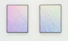 Find the latest shows, biography, and artworks for sale by Michael Staniak. Michael Staniak's work concerns the changing dynamics of images and materiality i… Post Contemporary, Art Pictures, Digital Image, Artsy, Texture, Artwork, Internet, Relationship, Paintings