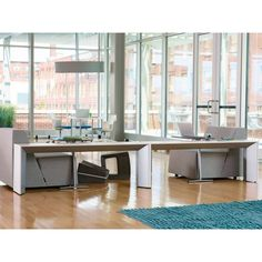 Just want to purchase Campfire Slim Console Table by Steelcase Modern Office Table, Office Lounge, Slim Console Table, Open Concept Office, Classic Ceiling, Lounge Design, Soft Seating, Lounge Furniture, Contract Furniture