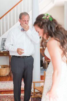 Orange VA farm wedding by @shalesedanielle  Dress @urbansetbride Shoes @versonastores Jeweler @diamondsdirect Florals @lacysflorist Bridesmaids @bellabridesmaid @reformation @jimhjelm