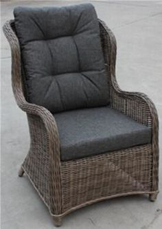 Prime 73 Best Rattan Furniture Images Rattan Furniture Rattan Machost Co Dining Chair Design Ideas Machostcouk