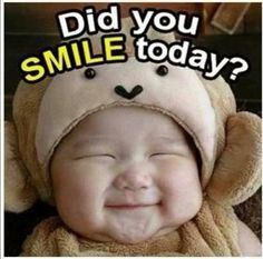 50 Funny Baby Pictures, Memes and Quotes funny babies baby funny quotes funny pictures baby pictures funny babies funny baby pictures cute funny baby pictures Baby Cute Images, Funny Baby Pictures, Funny Photos, Funny Images, Cute Pictures, Jokes Images, School Pictures, Your Smile, Make You Smile