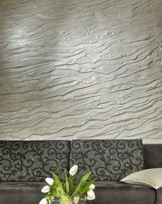 Exklusive Wanddesigns Ob moderne oder klassische Wandgestaltungen der Kreativität sind keine Grenzen gesetzt. http://www.borsch-info.de/