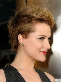 garance dore haircut - Google Search
