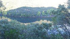 Paisaje ruta del estrecho de Covas River, Mountains, Nature, Outdoor, Paths, Scenery, Fotografia, Outdoors, Naturaleza