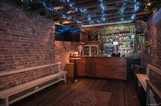 Nevermind Bar (Rooftop Bar and Deck) in Hawthorn, Melbourne - function room hire Melbourne Bars, Room Hire, Function Room, Party Venues, Rooftop Bar, Liquor Cabinet, Deck, 30th, Touch