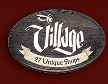The Village--Gatlinburg, TN favorite-places-spaces Gatlinburg Tn Cabin Rentals, Gatlinburg Tennessee, Gatlinburg Attractions, Vacation Places, Vacation Spots, Vacation Ideas, Verbena, Brand Name Purses, Village Map