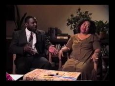 Solution-Focused Couples Therapy Insoo Kim Berg Video