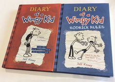 6 cabin fever diary of a wimpy kid book 6 wimpy kid books 6 cabin fever diary of a wimpy kid book 6 wimpy kid books wimpy and cabin fever solutioingenieria Images