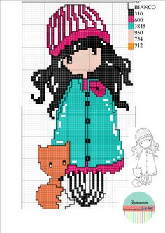 Brilliant Cross Stitch Embroidery Tips Ideas. Mesmerizing Cross Stitch Embroidery Tips Ideas. Cute Cross Stitch, Cross Stitch Heart, Cross Stitch Cards, Cross Stitch Alphabet, Cross Stitch Designs, Cross Stitching, Cross Stitch Patterns, Learn Embroidery, Cross Stitch Embroidery