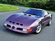 53 best callaway images callaway corvette corvette autos rh pinterest com