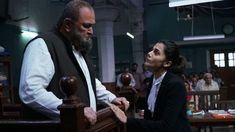 Mulk Day Wise Box Office Collection Till Now Movies Box, All Movies, Latest Movies, Bollywood Box, Bollywood News, Movie Talk, Rishi Kapoor, Box Office Collection, Taapsee Pannu