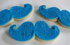 I need them in my tummy!!! Mmmmmm
