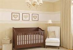 unisex baby rooms - Bing Images