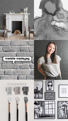 Alyssa Valdez, Volleyball Players, New Paris, Girl Crushes, Eagles, Gallery Wall, Phone, Wallpaper, Lady