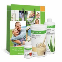 Herbalife meal replacement shakes!!  Be creative and make your favorite smoothie using these products.  Inquire at pampermeprettieinfo@gmail.com