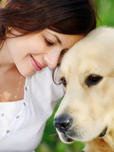 Use All-Natural Pet Care Products