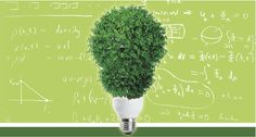 3 Ways Green Technology Saves You Money