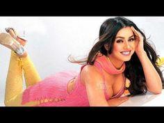 mahima chaudhry sexy