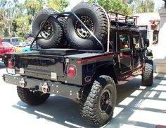 Hummer Truck, Hummer H3, 4x4 Trucks, Cool Trucks, American Outfitters, Bug Out Vehicle, Expedition Vehicle, Roll Cage, Jeep 4x4