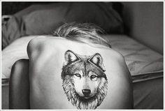 I want a tattoo so bad♡