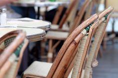 http://www.yoenelmundo.es/en-un-cafe-de-paris  Gracias a @yo_enelmundo por el magnífico relato para la foto!!
