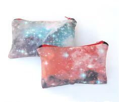 galaxy bag :)