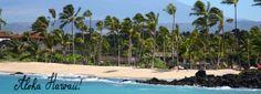 Erfülle dir einen Lebenstraum! Und entdecke was die Hawaii-Inseln hinter der glitzernden Oberfläche an Schönheit, Natur und Kultur zu bieten haben: http://de.justaway.com/reise-angebot/kreuzfahrten-kreuzfahrt-insel-hopping-baden-hawaii-resort-view/ #JustAway #Weihnachtsgeschenke