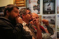 Afiche.16º Festival de Cine. Valdivia, Chile. 2009 on Behance Behance, Couple Photos, Couples, Pageants, Film Festival, Proposals, Couple Shots, Couple, Couple Pics