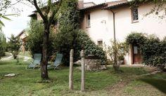 http://www.vanityfair.it/viaggi-traveller/cinquesensi/hotel/14/04/28/week-end-umbria-hotel-la-fratta-corsi-tai-chi-disegno-ceramica