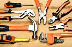 Go the DIY route and save money
