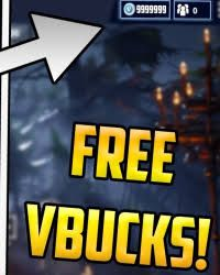 Comment Avoir Des V Bucks Gratuit : comment, avoir, bucks, gratuit, Fortnite, Bucks, 【HACK】, Generator, Battle, Royale,, Fortnite,