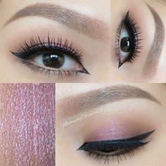 makeupbychristiaa (ChristiaA) on Instagram