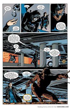 Nightwing v2 091 (2004)  Pg14