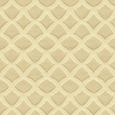 Best prices and free shipping on Kravet fabric. Find thousands of luxury patterns. Strictly first quality. $5 samples available. SKU KR-32378-16.