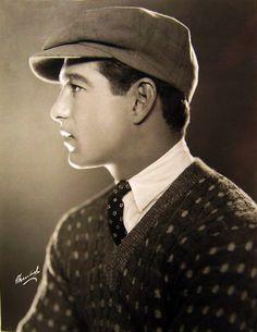 wehadfacesthen: Cullen Landis, 1920s