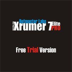 Vmware xrumer 7.0.12 elite and hrefer 3.85 working 100 бесплатный хостинг с доступом в cpanel