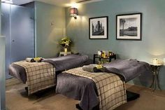 2 for 1 Blissful Spa Day Choice - UK Wide | Eeseeagans Online on WeShop
