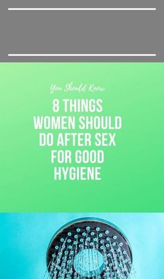 8 Things Women Should Do After Sex For Good Hygien. - 8 Things Women Should Do After Sex For Good Hygiene - Fitness Motivation, Fitness Gym, Health Fitness, Health Exercise, Wellness Fitness, Fitness Quotes, Motivation Pictures, Diet Plans For Men, Losing Weight