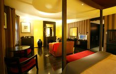 Photo Gallery - Baglioni Hotel London, 5* luxury hotel - Suites