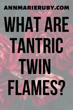The tantric twin flames Shiva and Shakti and their eternal love story retell the divine power of twin flames. What is the divine power of twin flames? Spiritual Love, Spiritual Songs, Spiritual Messages, Spiritual Growth, Twin Flame Stages, Twin Flame Love, Status Quotes, Life Quotes, Quotes Quotes
