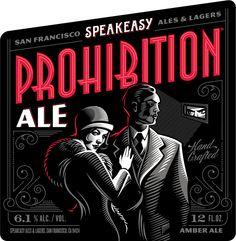 Prohibition+Ale.jpeg (626×640)