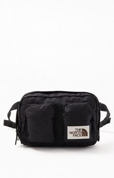 The North Face encourages you to never stop exploring with this new collection now available at PacSun. The Black Kanga Sling Bag features a solid color design, The North Face branding, and a durable construction. North Face Bag, The North Face, Commuter Bag, Vans Checkerboard, Vans Style, Fashion Bags, Pop Fashion, Cloth Bags, Crew Socks